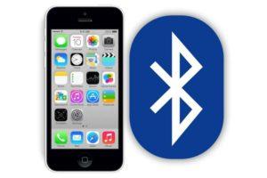 iPhone No Sound – Solutions / Steps / Tutorials