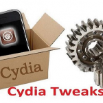 Top Cydia tweaks / apps for iOS 5.1.1 jailbreak