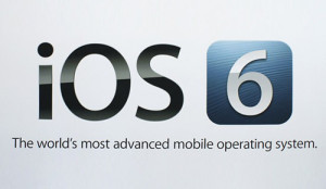 IOS6-1 iphone no sim solution