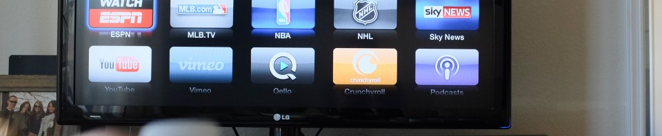 No Sound or Volume on Apple TV – How to Fix - iPhone No Sound