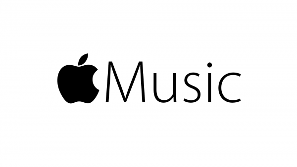 Download and Install Apple Music on iPhone with iOS 8 4