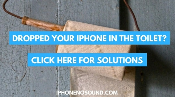 Samsung Galaxy No Sound or Speaker How to Fix - iPhone No Sound