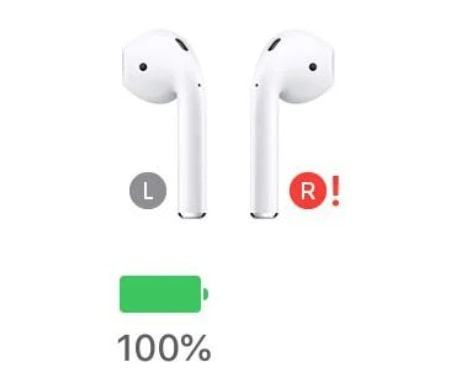 Left Right Airpod Not Working How To Fix 7 Tips